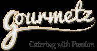Gourmetz