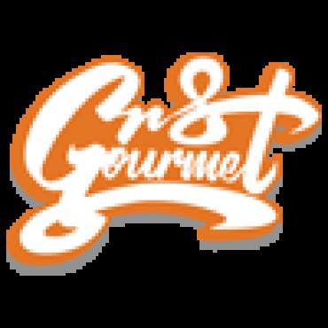 Gourmet8 Singapore